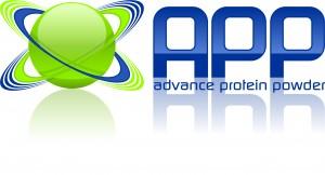 app atom logo