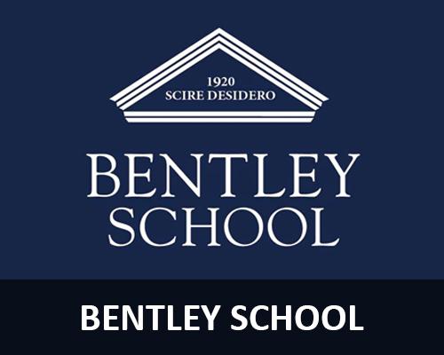 Bentley School