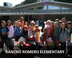 RANCHO ROMERO THUMBNAIL