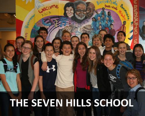 SEVEN HILLS SCHOOL THUMBNAIL