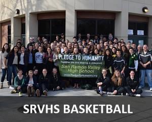 SRVHS Basketball Thumbnail