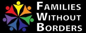 fwb-logo-v3-300x115