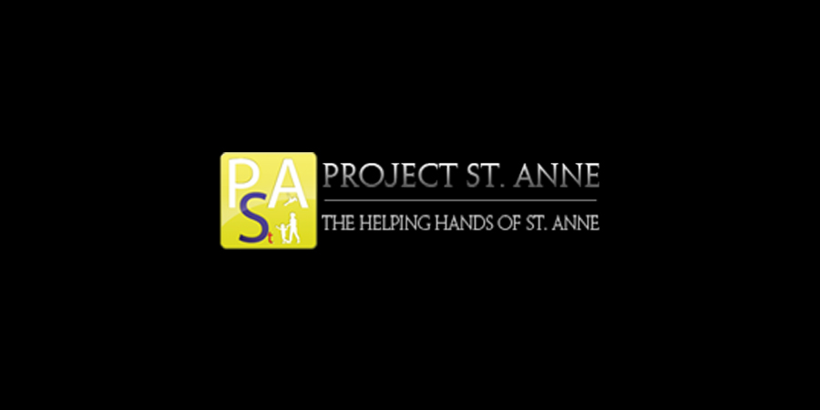 Project St. Anne Thumbnail