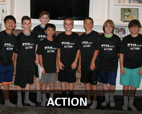 PTH Action Thumbnail