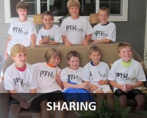 PTH Sharing Thumbnail
