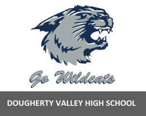 DoughertyValleyHS