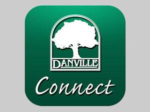 DanvilleConnectLogo