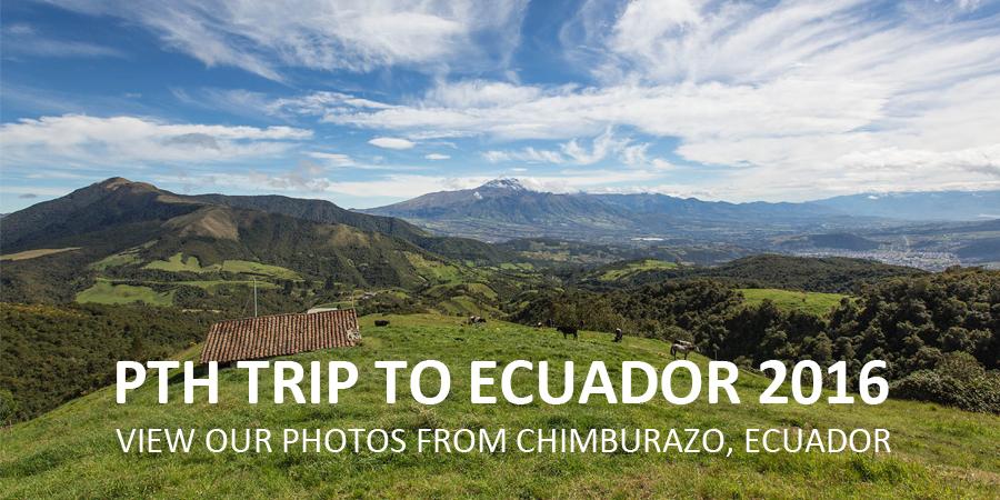 Ecuador-2016-Thumbnail