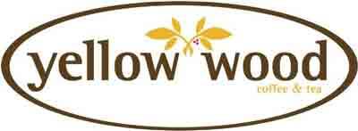 Yellowwood Coffee Shop
