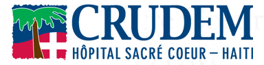 crudem-logo