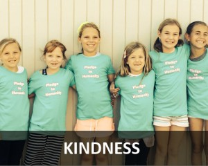 PTH Kindness Cover
