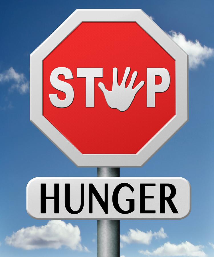 bigstock-stop-hunger-suffering-malnutri-42061900