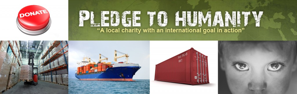 pledge-to-humanity-APP final