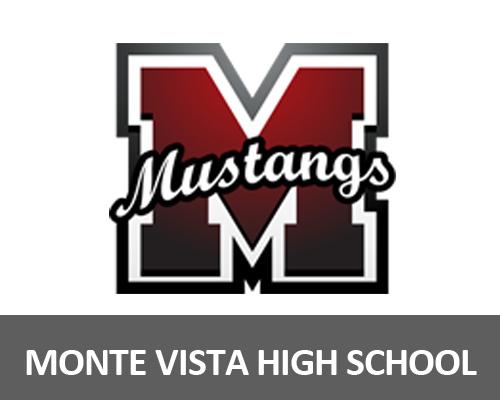 Monte Vista High