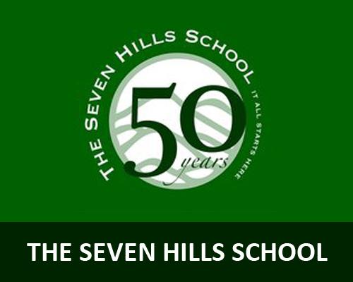 Seven Hills Thumbnail