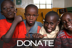 Donate Picture