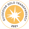 guidestar-gold-seal-2021